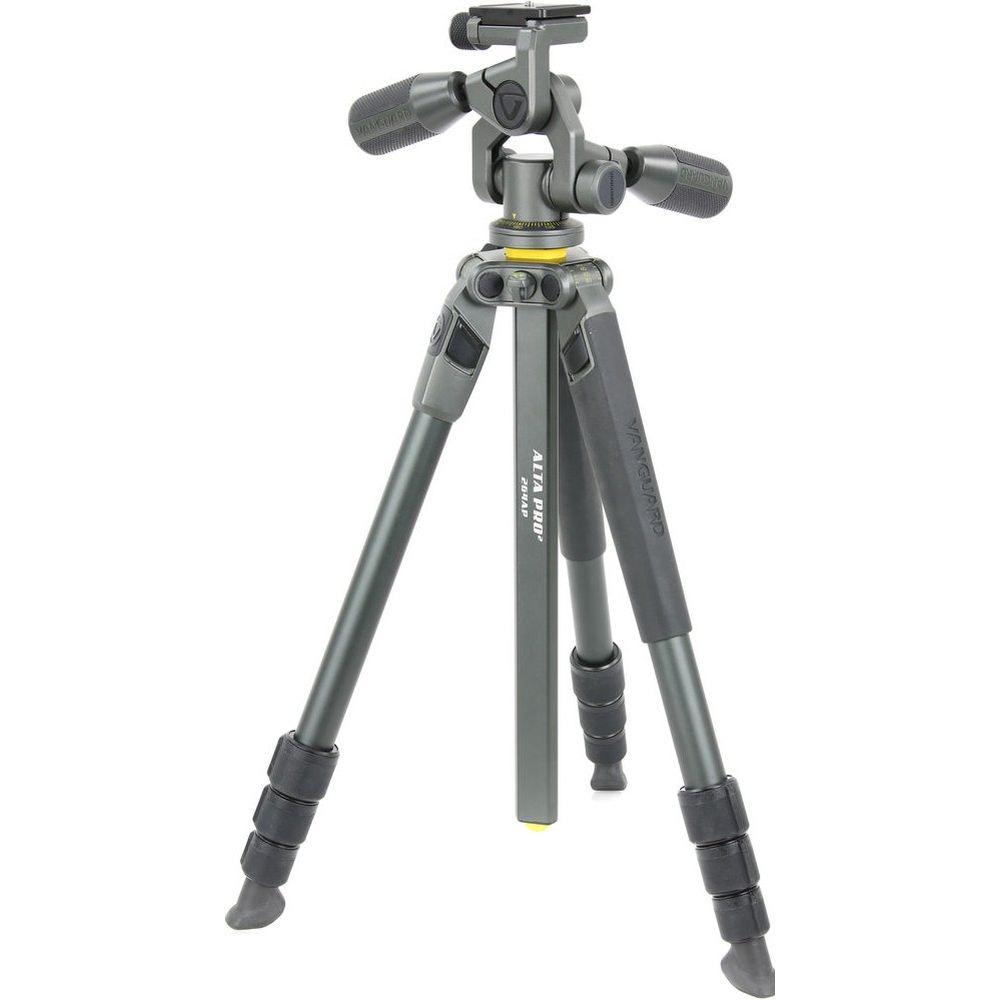 Vanguard Alta Pro 2 264AP Stativ