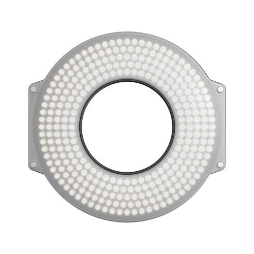 F&V R300 SE Daylight Ring Light OUTLET