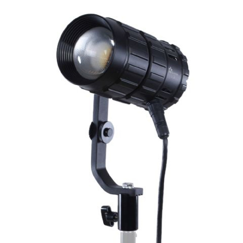 Linkstar Lucia L-3 Mini LED Fresnel 30W