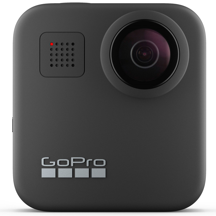 GoPro MAX OUTLET