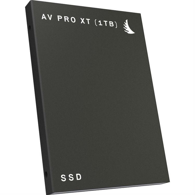 Angelbird AVpro XT 1TB