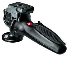 Manfrotto 327RC2, Joystick Head