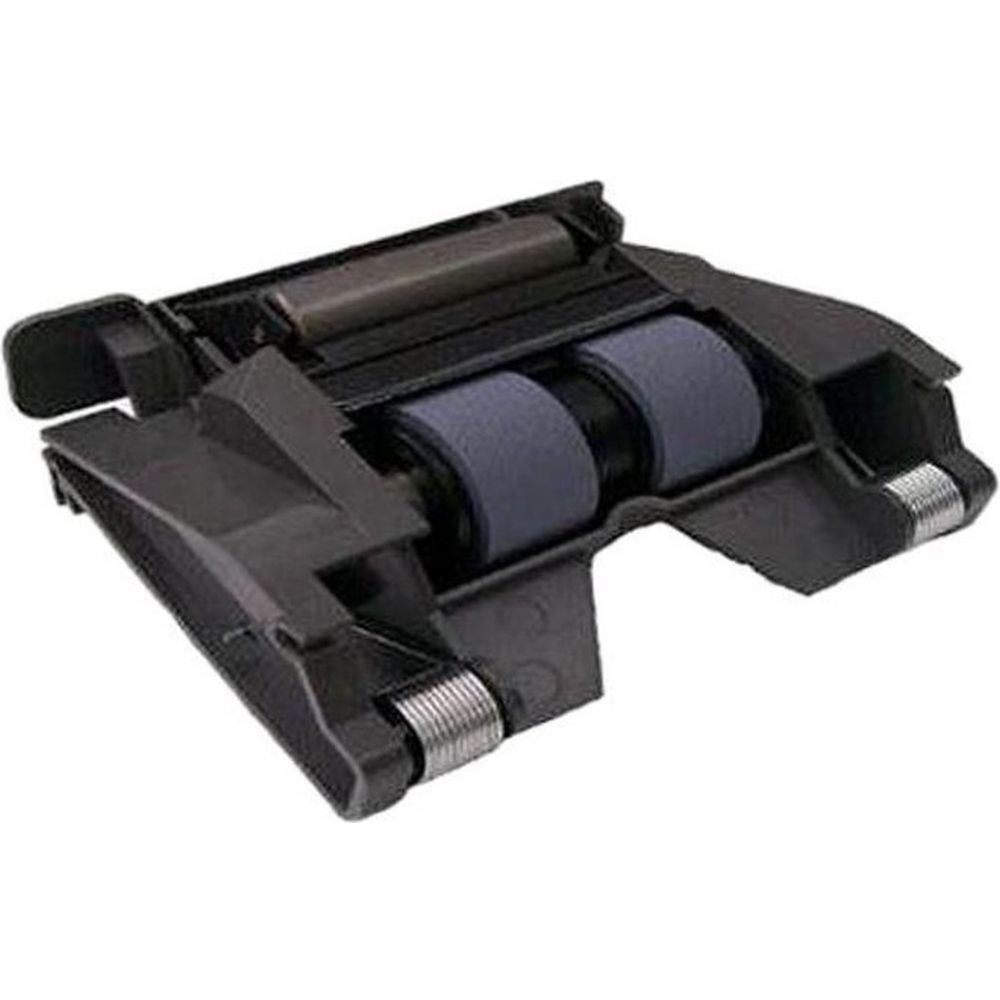 Kodak Schonende Foto-Trennung für PS50/PS80