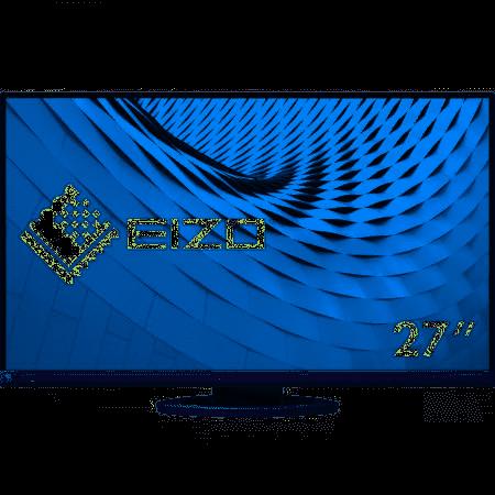Eizo FlexScan EV2760 wit | ✔️ 5 Jahre Garantie!