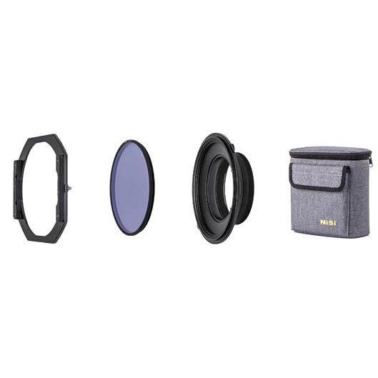 NiSi S5 Landscape Kit for Sigma 14-24mm F/2.8