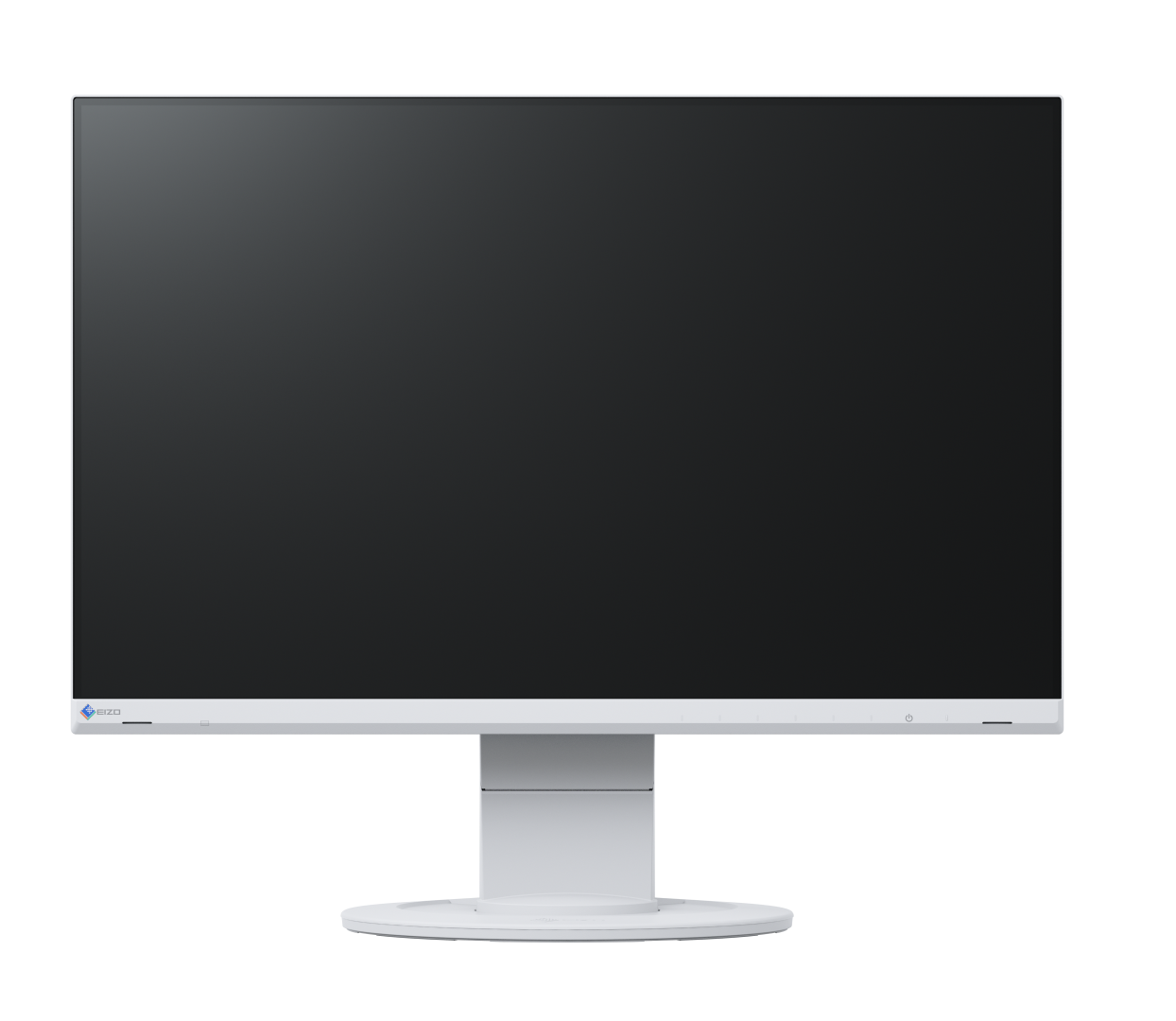 Eizo FlexScan EV2360 wit | ✔️ 5 Jahre Garantie!
