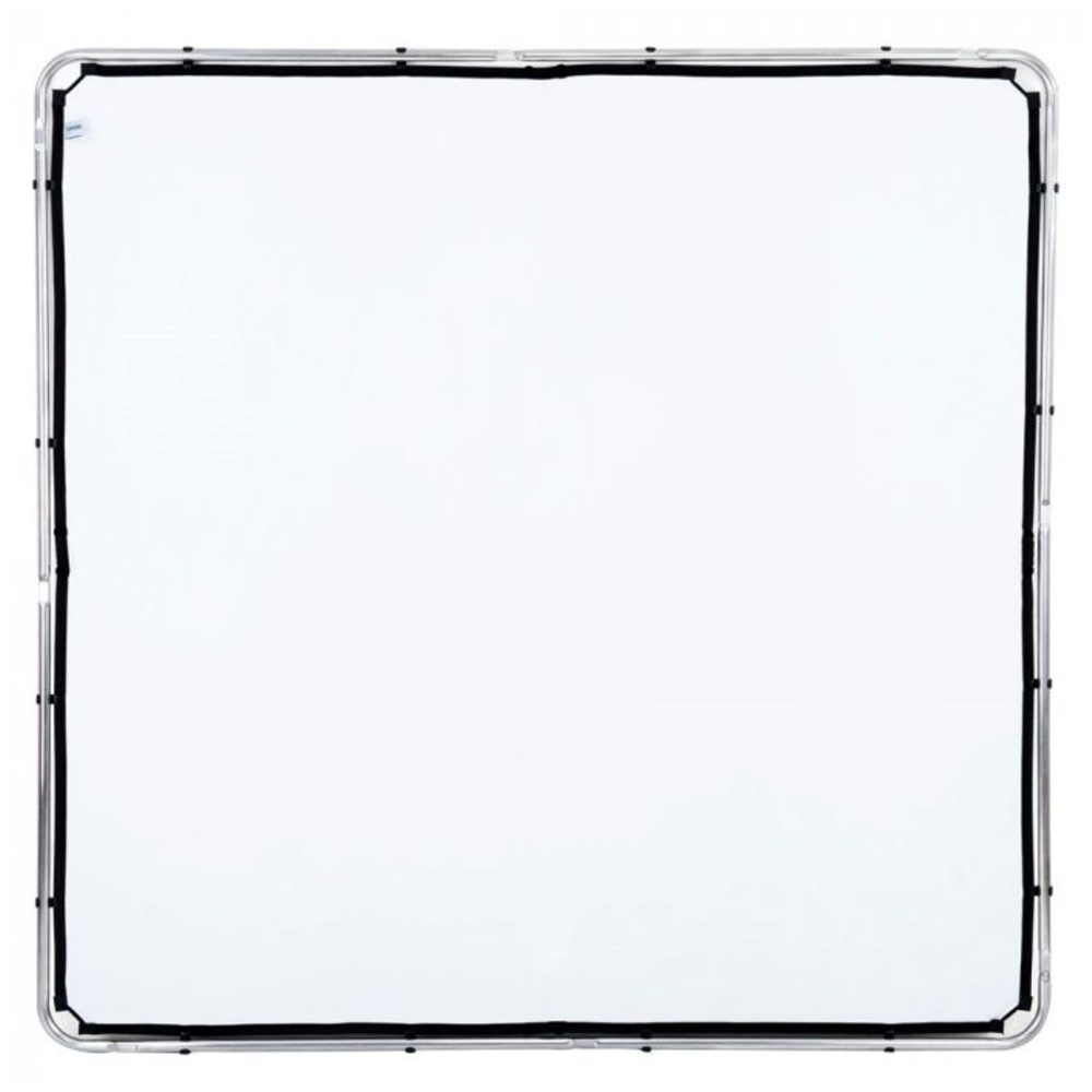 Lastolite LL LR82201R Skylite Rapid Fabric Large 0.75 stop Diffuser