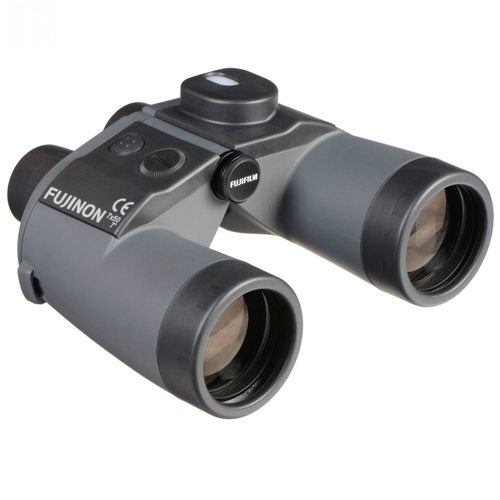 Fujifilm Fujinon 7X50 WPC Fernglas