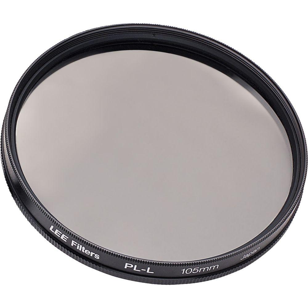 Lee filters Lee Lineair Polarisationsfilter 105 mm