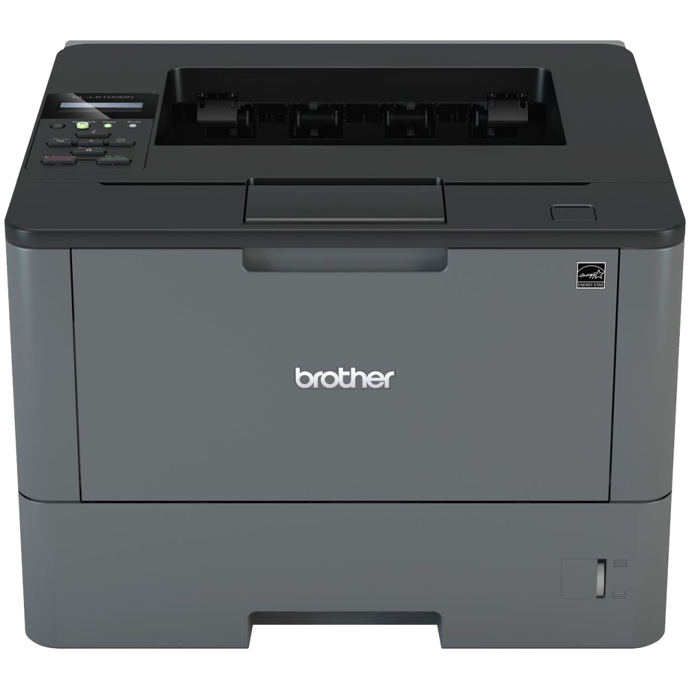 Brother Bruder HL-L5100DN A4 Laserdrucker