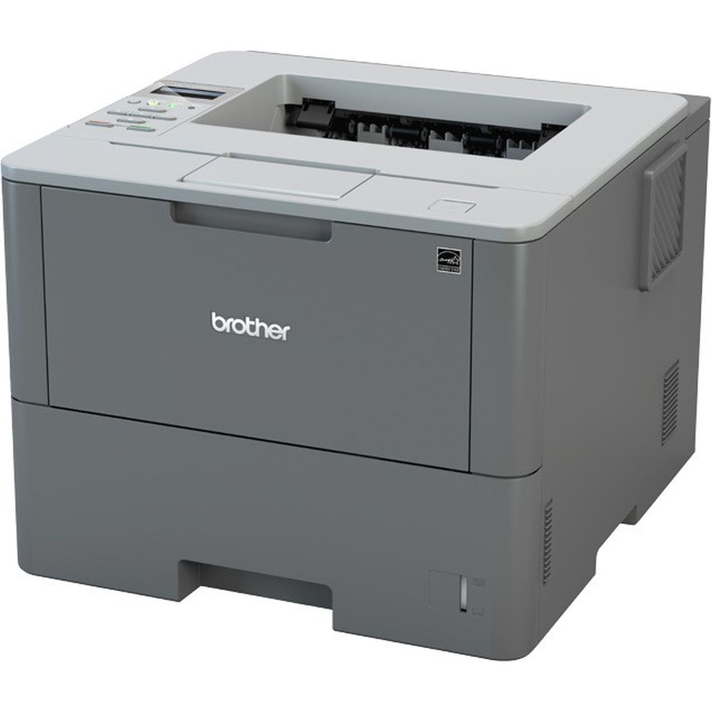 Brother HL-L6250DN A4 Laserdrucker