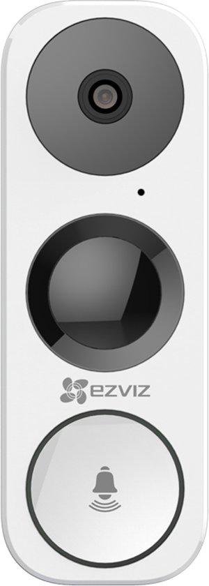 Ezviz DB1 Video Türklingel