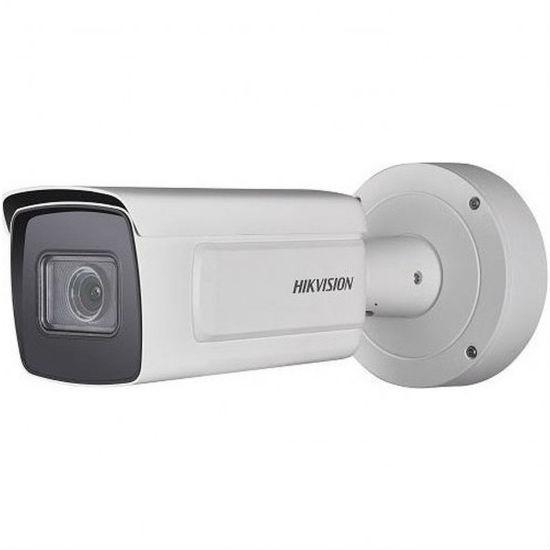 Hikvision DS-2CD5A85FDW-IZ(H)(S) 8MP 4K 2.8-12 mm Stiftkamera | ✔️ 5 Jahre Garantie!