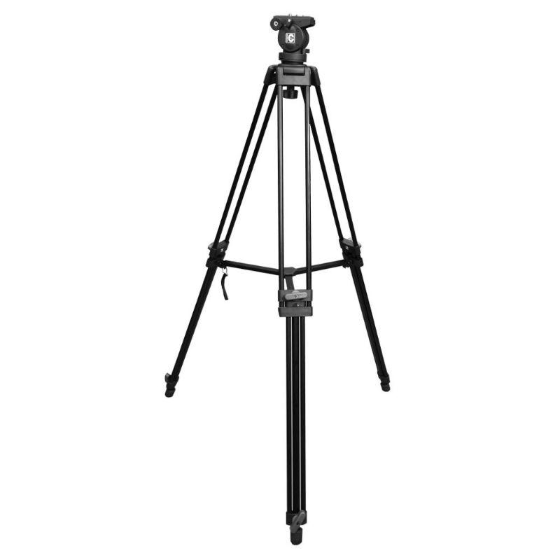 Caruba Videostar180 Videostativ