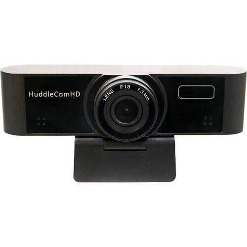 HuddleCamHD Webcam
