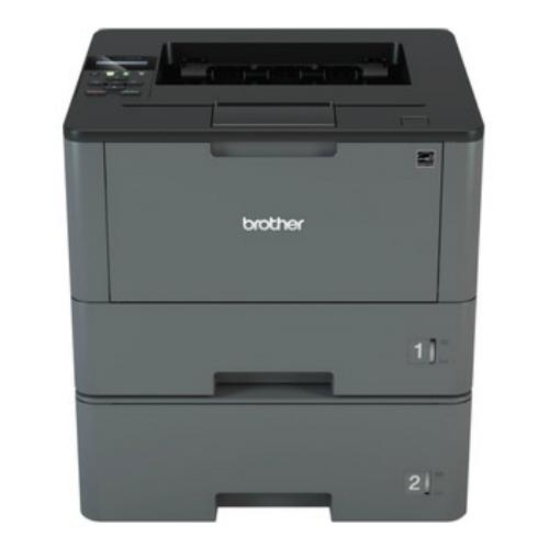 Brother HL-L5100DNT Schwarzweiß-Laserdrucker