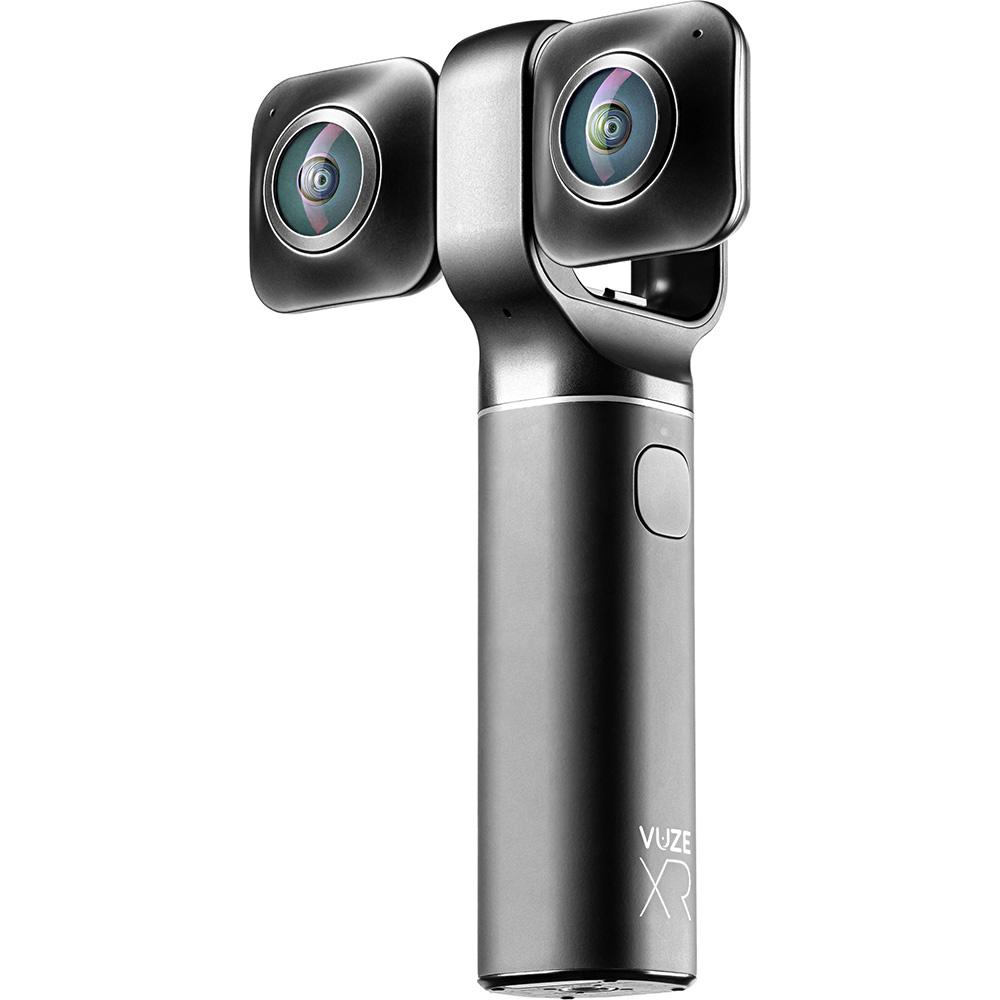 Vuze XR 5.7k Camera   ✔️ 5 Jahre Garantie!