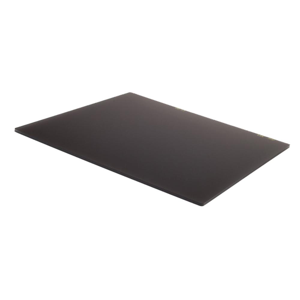 LEE Filters SW150 ND 0.9 Standard 150mm x 150mm