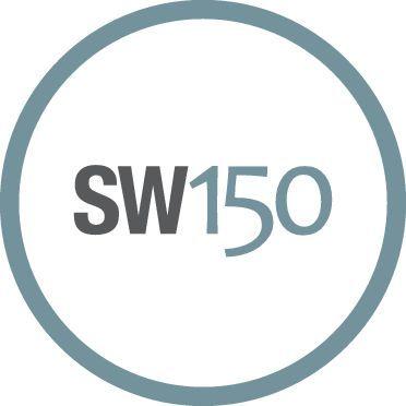 LEE Filters SW150 ND 0.3 Standard 150mm x 150mm