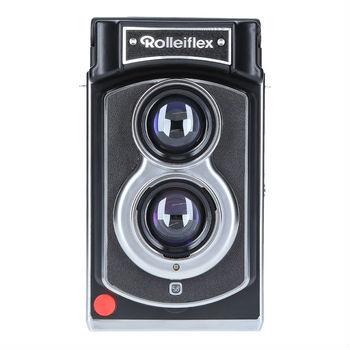 Rollei Flex Instant Camera