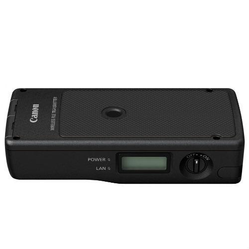 Canon WFT-E7 Wireless File Transmitter