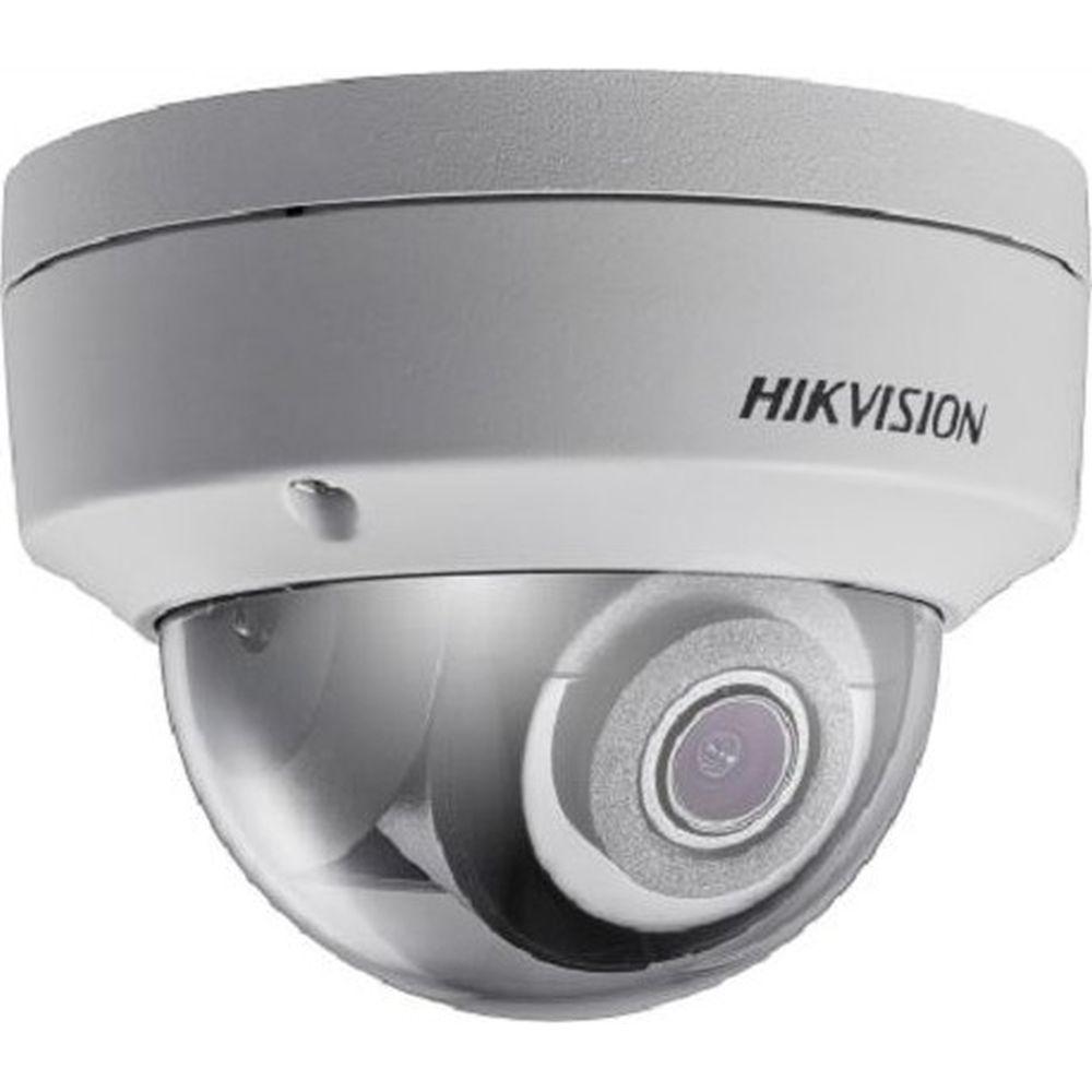 Hikvision DS-2CD2143G0-I 4MP Dome Outdoor IP Kamera (2.8mm)