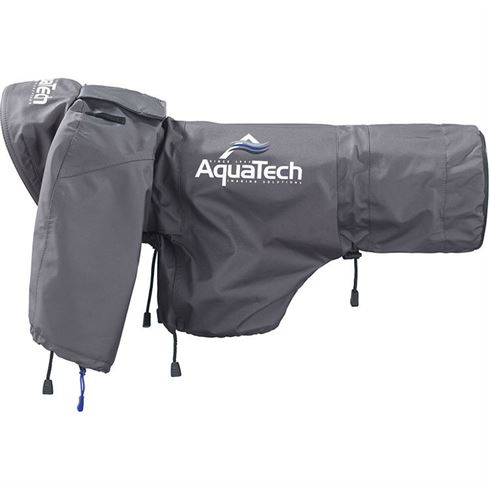 AquaTech SSRC Sport Shield - Large OUTLET