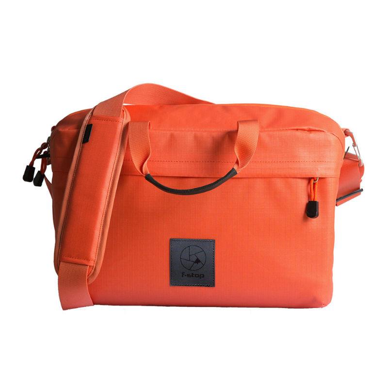 F-Stop Florentin Kapuzinerkresse Orange