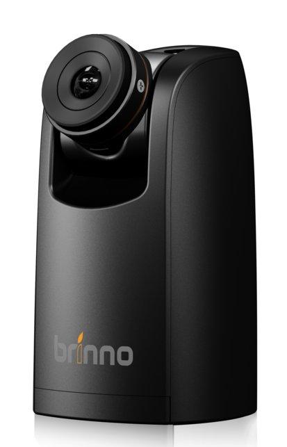 Brinno TLC200 Pro HDR Timelapse Camera | ✔️ 5 Jahre Garantie!