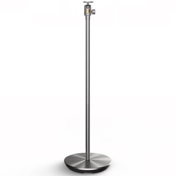 XGIMI X-Floor Stand (Silber)