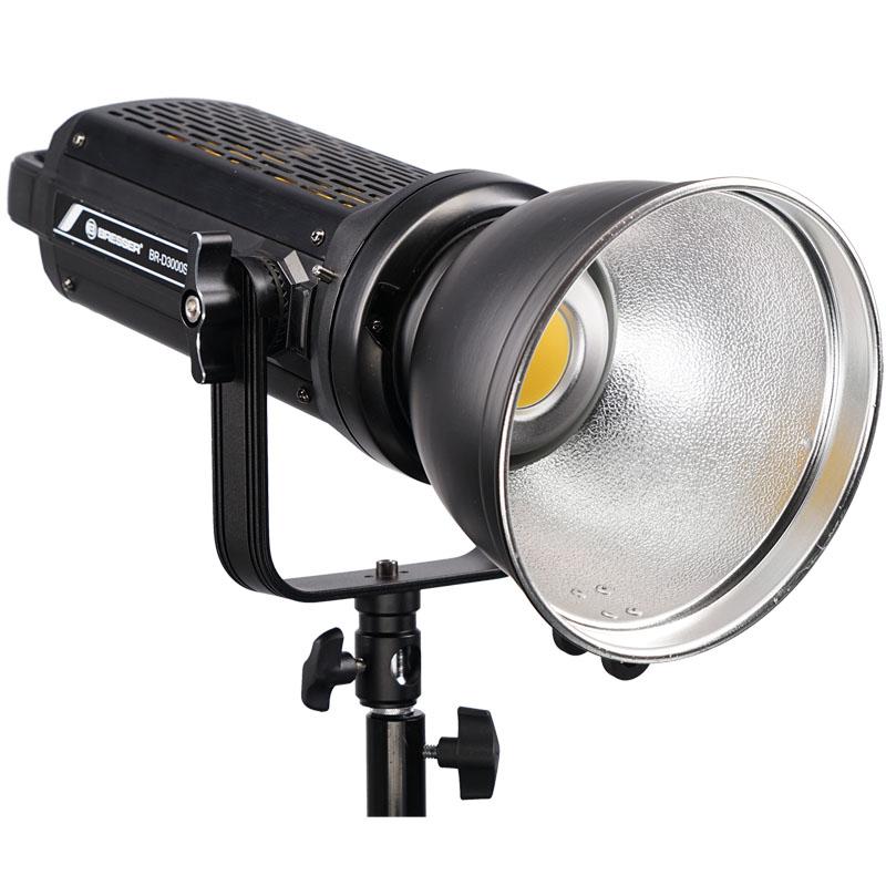 Bresser BR-D3000SL COB Tageslicht
