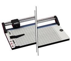 Rotatrim M15, 38,2cm professionelles Schneidemesser