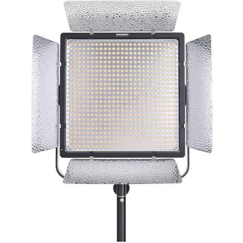 Yongnuo YN-860 LED Video Light