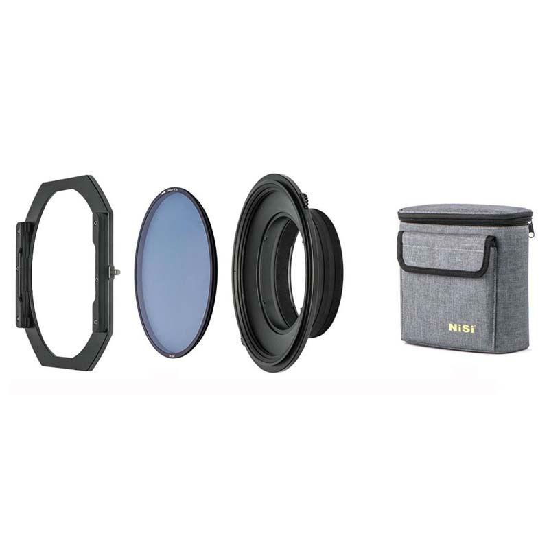 NiSi S5 Landscape Kit für Canon TS-E 17mm