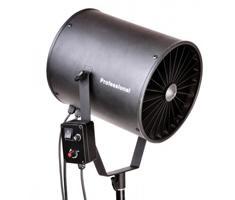 Bresser FS-01 Windmaschine Professional