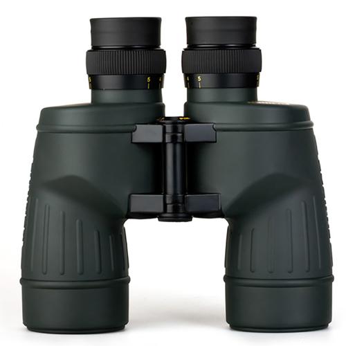 Fujifilm Fujinon 7x50 FMTR-SX-2 Fernglas