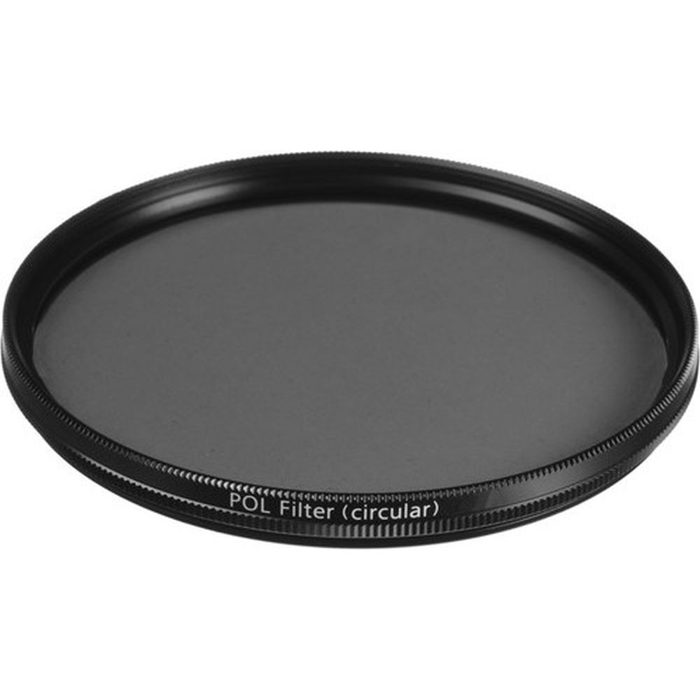 Zeiss Zirkular-Polarisationsfilter 86mm
