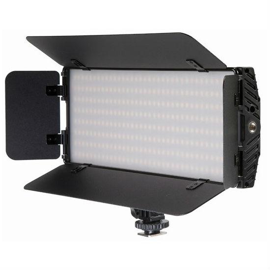 Bresser PT-30B II PRO 30W LED Bi-Color
