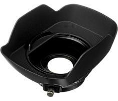 Canon Converter WA-H58W