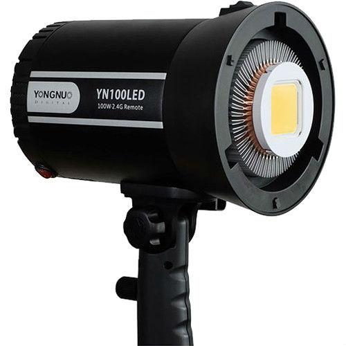 Yongnuo YN-100 LED Light