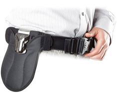 SpiderPro Think Tank ProSpeed Belt Adapter Kit