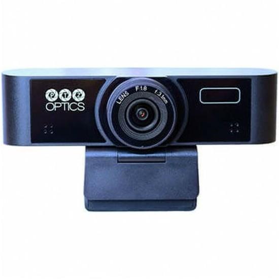 PTZOptics Webcam