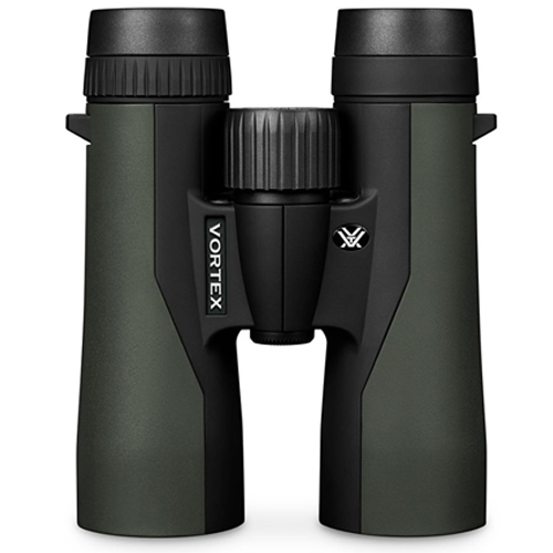 Vortex Crossfire HD 8x42 Fernglas