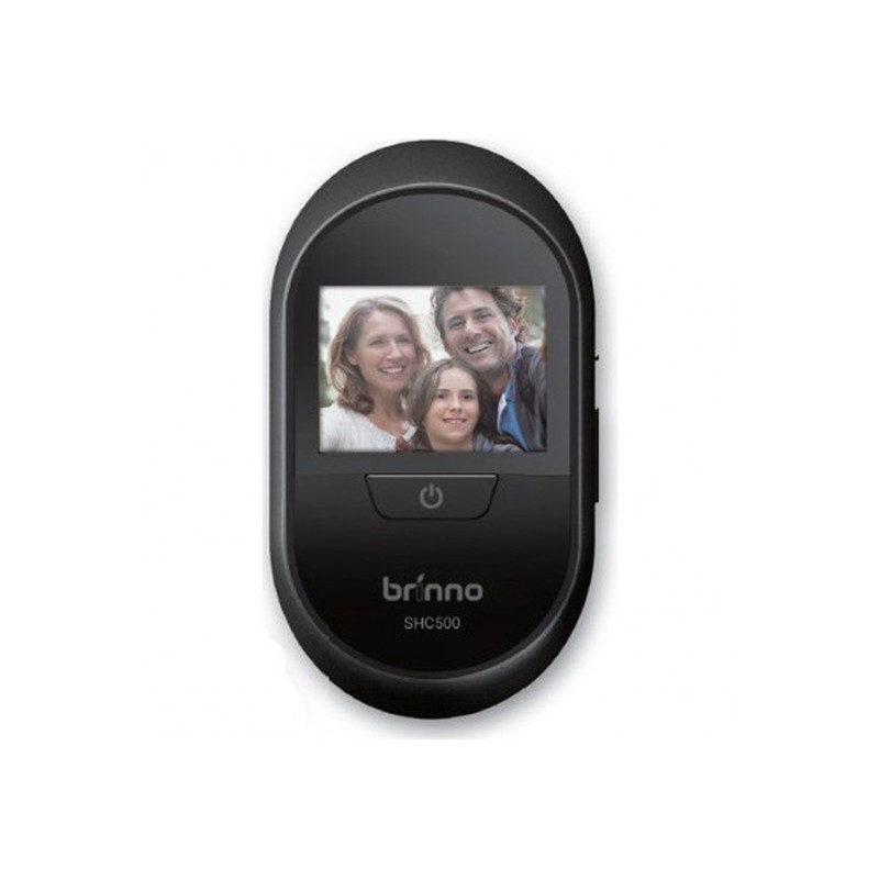 Brinno SHC500 Smart Home Kamera 12 mm
