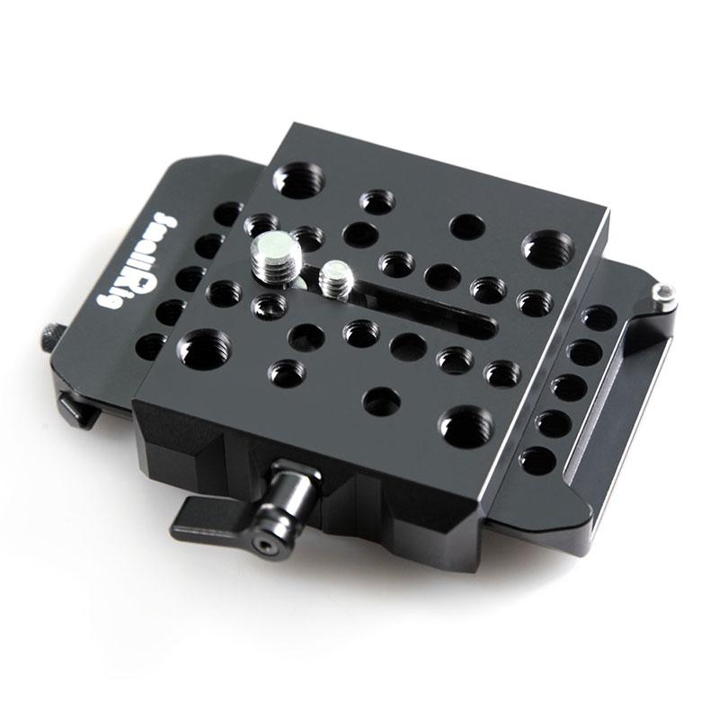 SmallRig 1723 ARRI Dovetail Kit