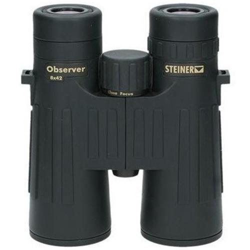 Steiner Observer 8x42