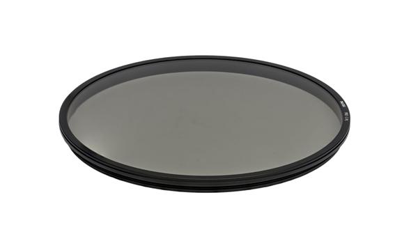 NiSi Circular Polarizer for S5
