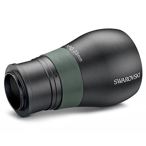 Swarovski TLS APO 23mm für ATX/STX