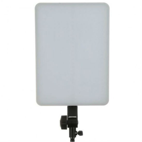 Interfit LM8 400BI Bi-Colour Off-Camera Led Lamp