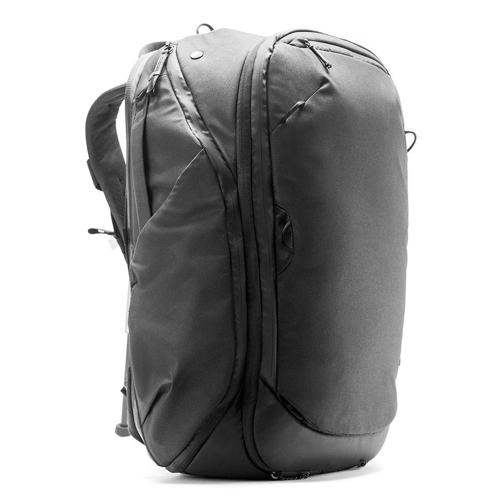 Peak Design Travel Rucksack 45L schwarz